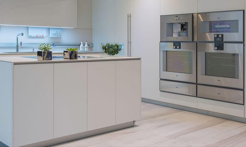 boulevard-57-kitchen
