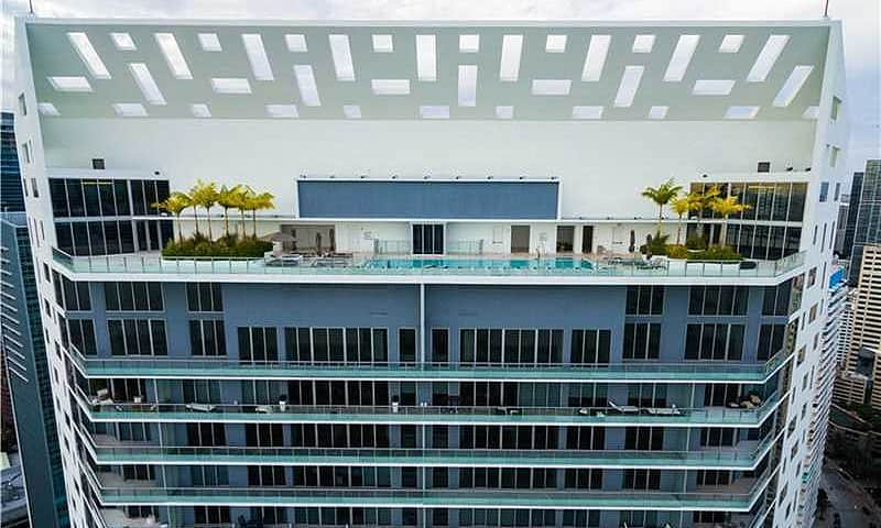 Brickell house miami condos for sale prices and floor plans for Brickell house