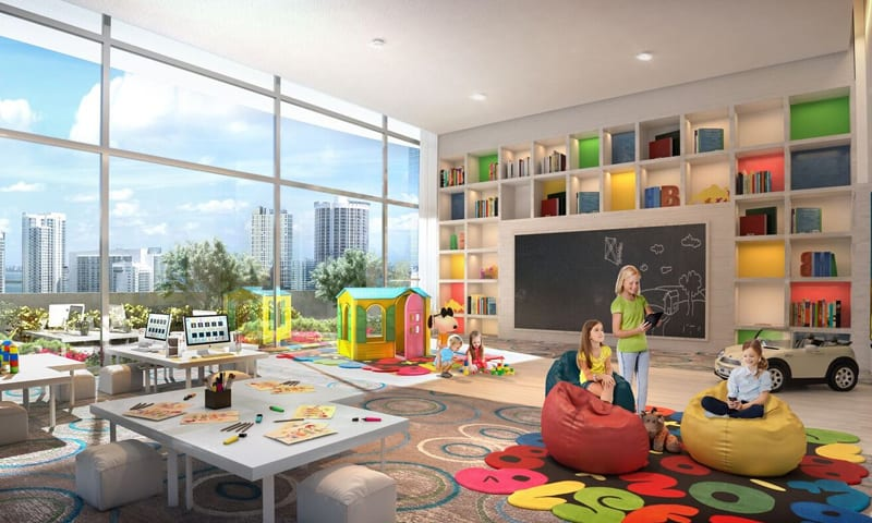 canvas-kids-room