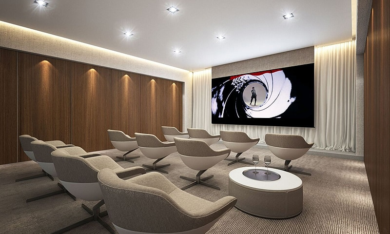 canvas-theater