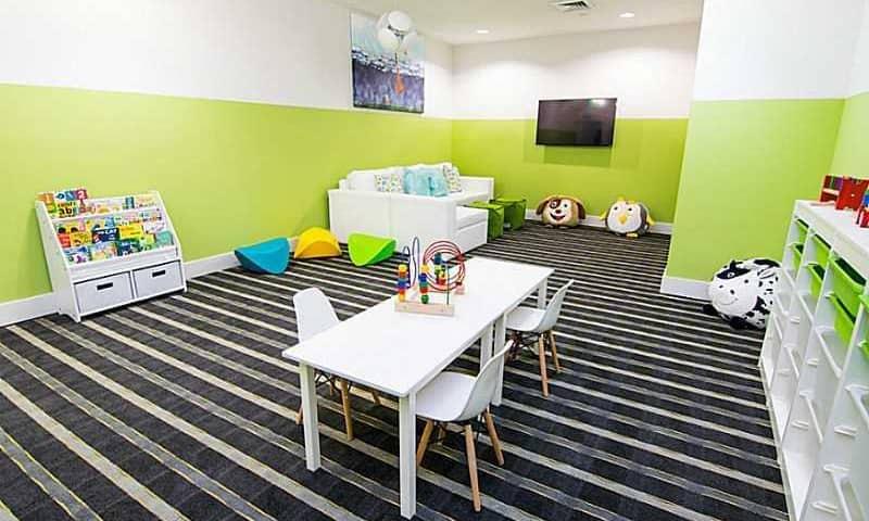 bay-house-kids-room