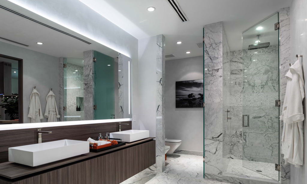 brickell-flatiron-bathroom