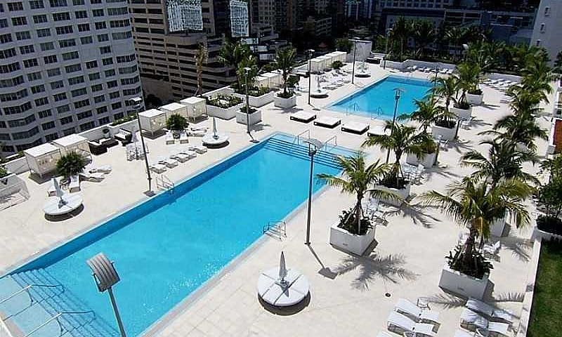 plaza-brickell-amenities