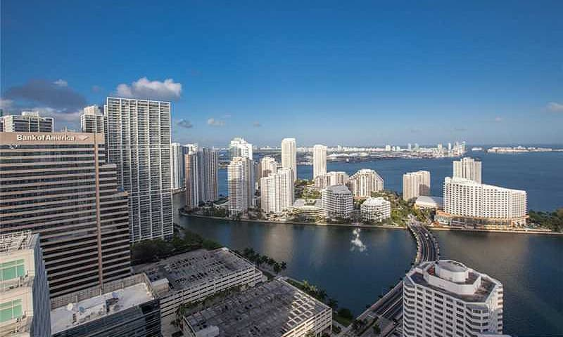 plaza-brickell-views