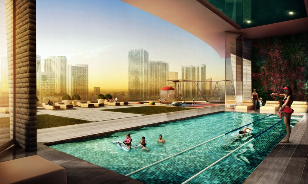 1010-brickell-amenities