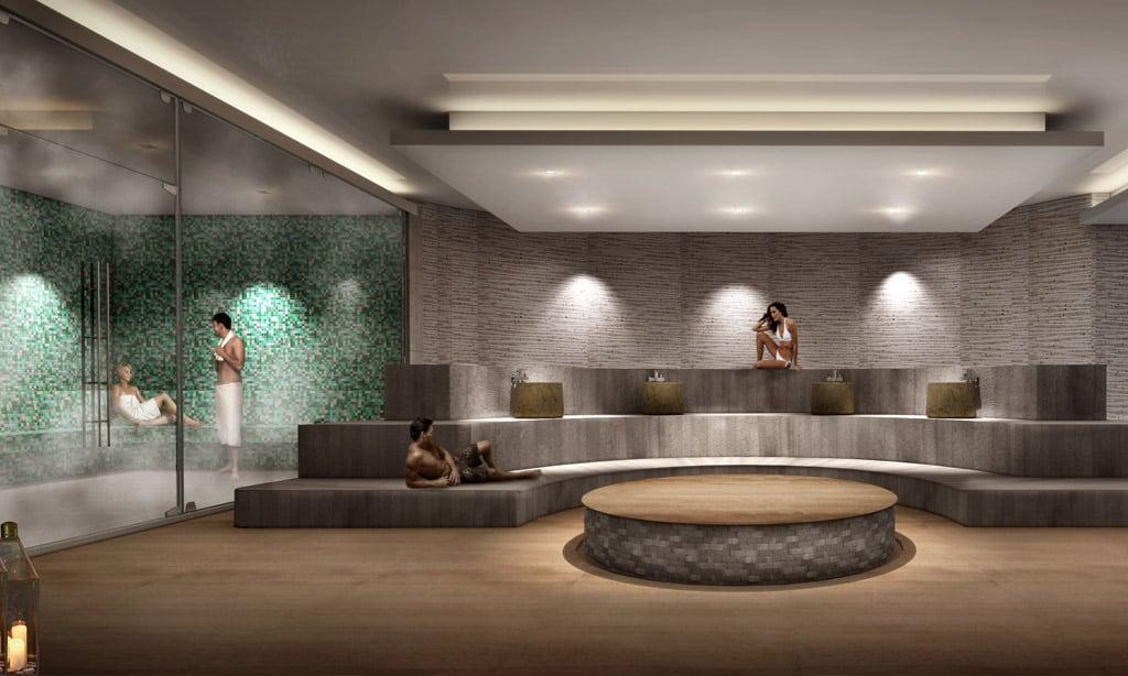 1010-brickell-spa