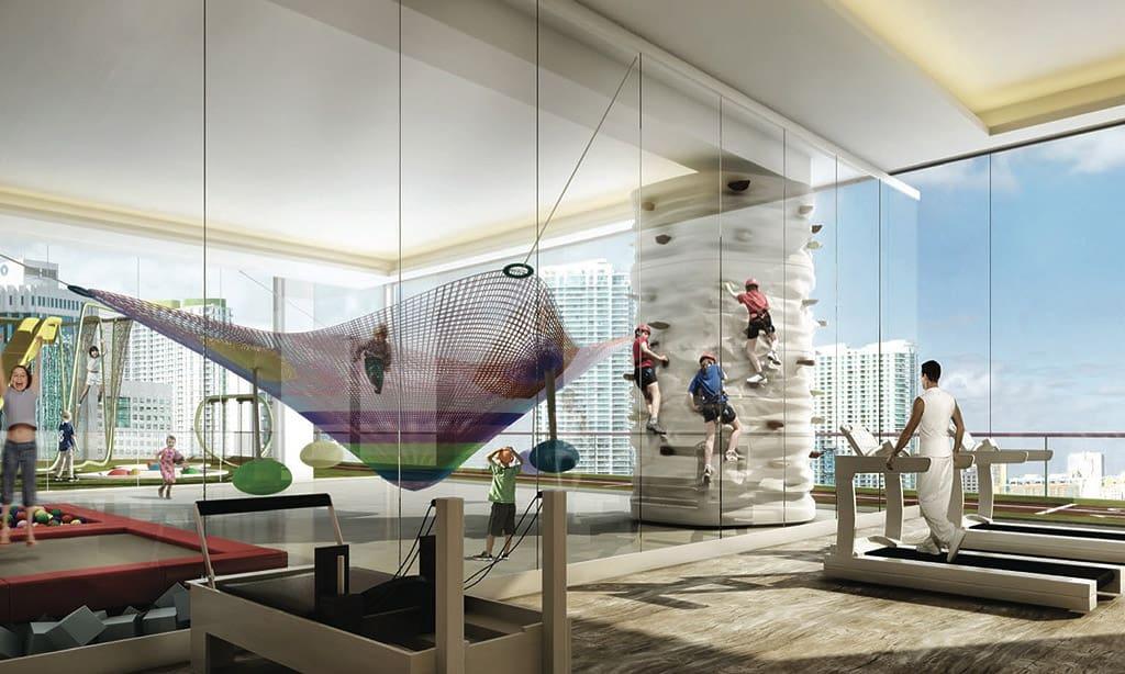 1010-fitness-center
