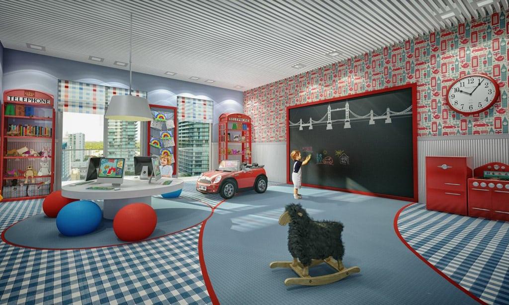bond-brickell-kids-room