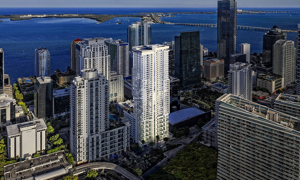 bond-brickell-miami