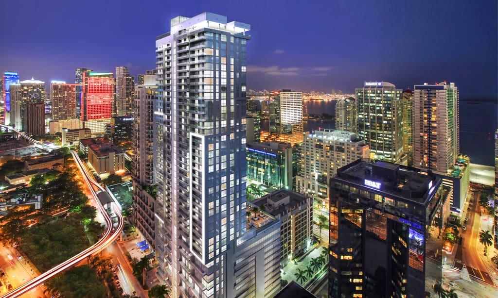 bond-brickell-real-estate