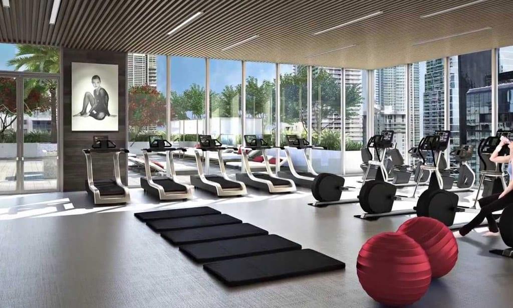 brond-brickell-fitness