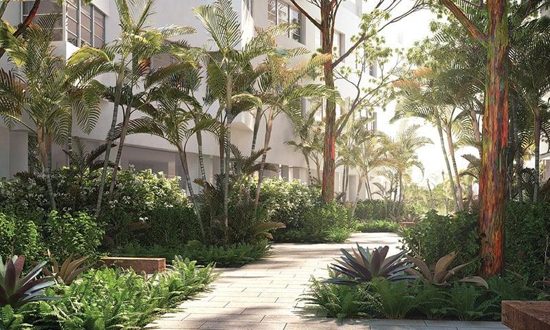 fasano-gardens