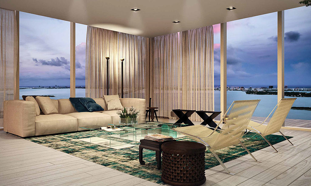 Gran Paraiso Miami Condos For Sale Prices Amp Floor Plans