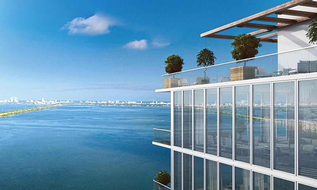 gran-paraiso-penthouse