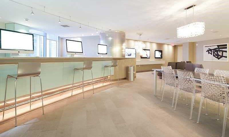 mint-business-center