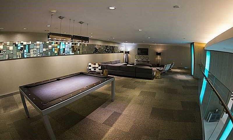 mint-lounge