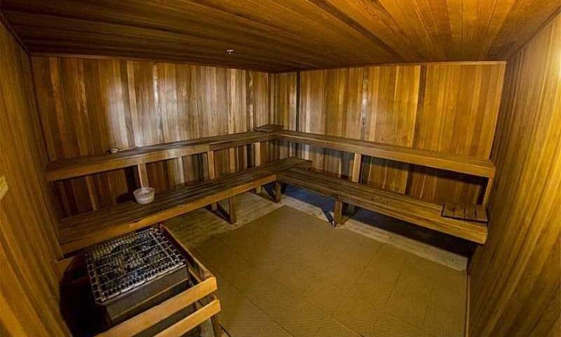mint-sauna