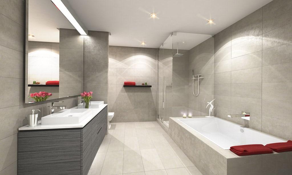 the-bond-brickell-bathroom