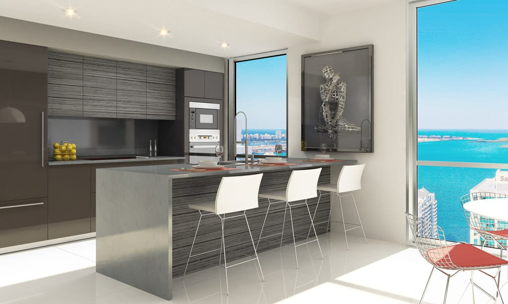 the-bond-brickell-interiors