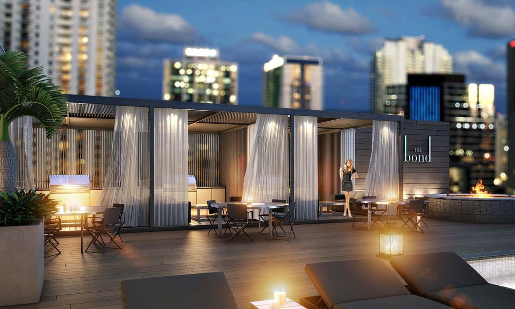 the-bond-brickell-rooftop