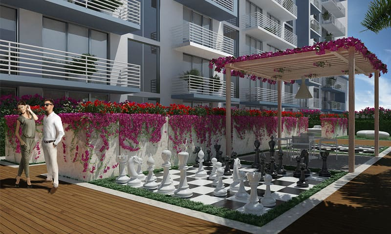 5350-Park-amenities