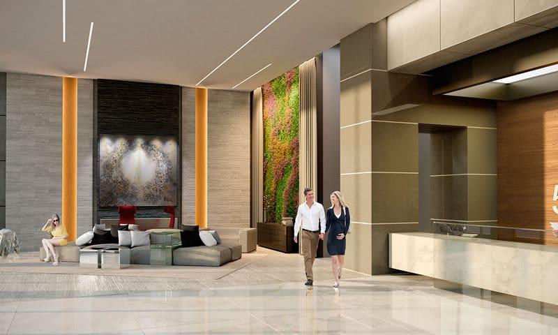 5350-Park-lobby