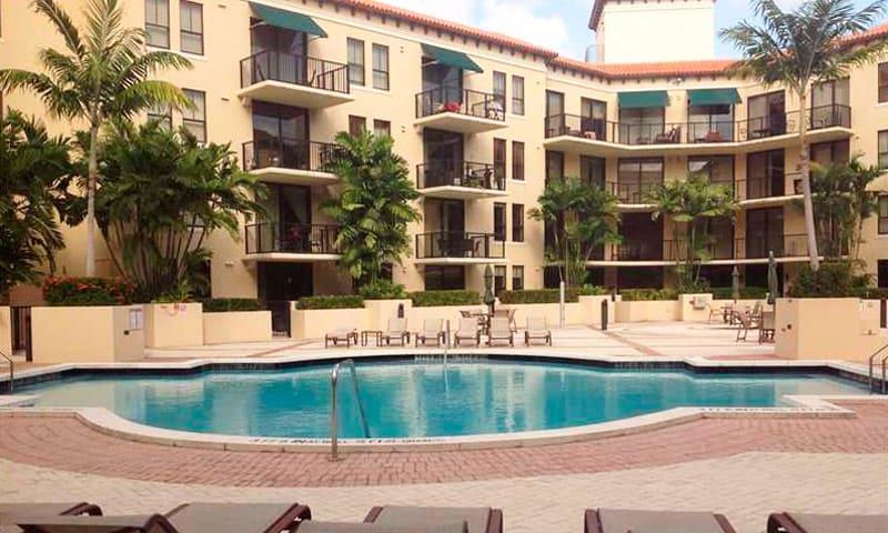 55-Merrick-amenities