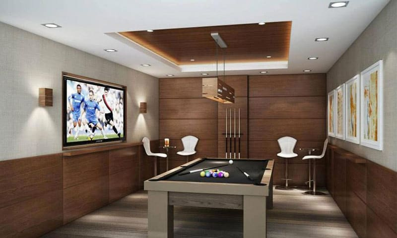 intown-billiard-room