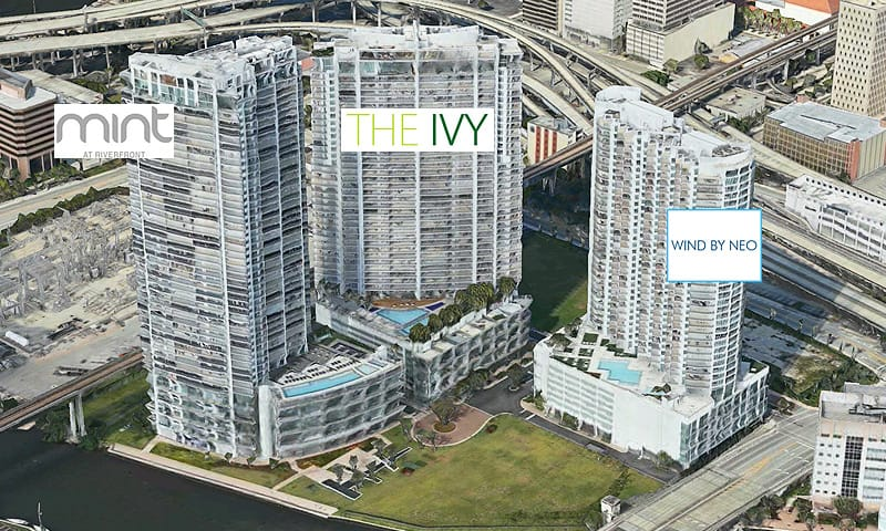 mint-at-riverfront