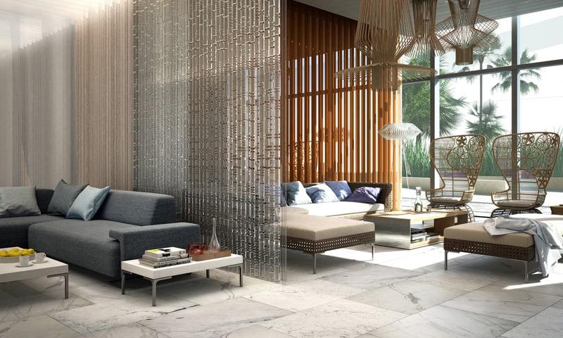 reach-lounge