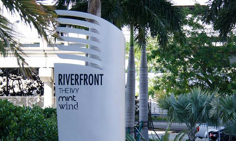 riverfront-miami