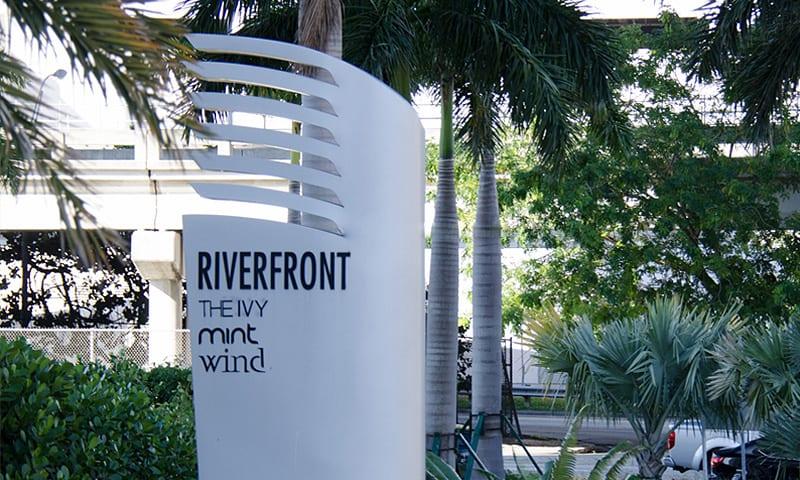 riverfront-miami