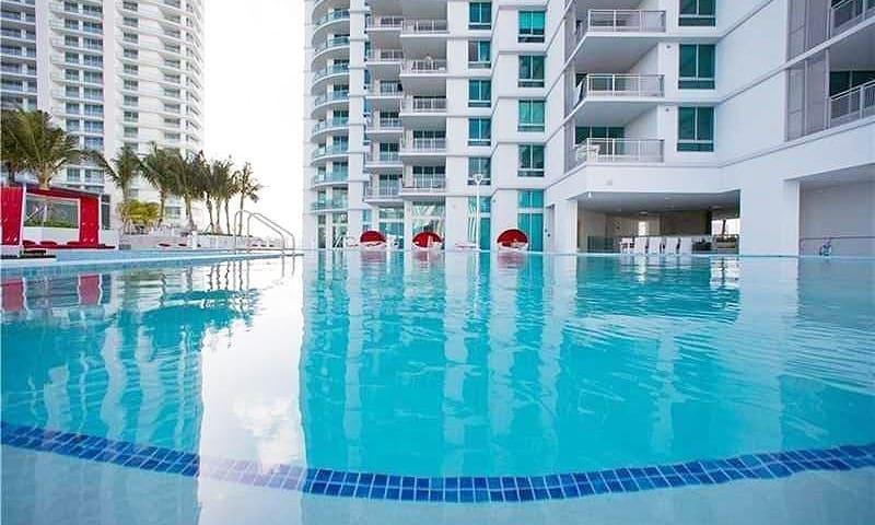 wind-byneo-pool