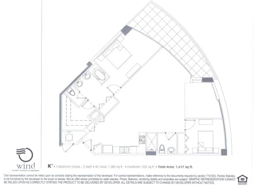 Wind By Neo   Condos For Sale, Prices and Floor Plans