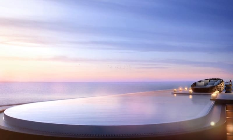 Faena-Mar-Amenities-2