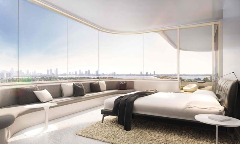 Faena-Mar-Bedroom