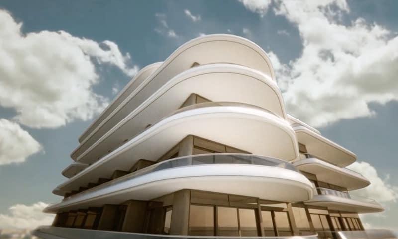 Faena-Mar-Building-4