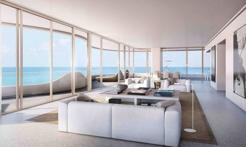 Faena-Mar-Living-Room