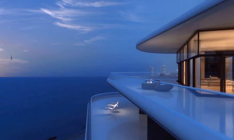 Faena-Mar-Terrace-3