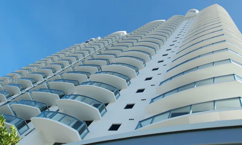 Marenas-Building-2