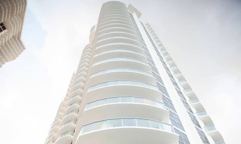 Marenas-Building-3