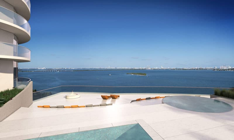 Aria-on-the-Bay-Amenities