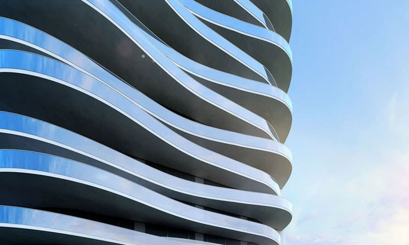 Aria-on-the-Bay-Building-2