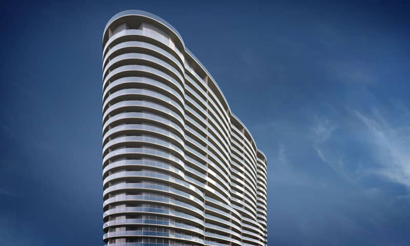 Aria-on-the-Bay-Building-3