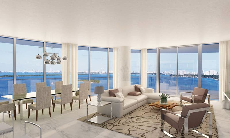 Aria-on-the-Bay-Living-Room