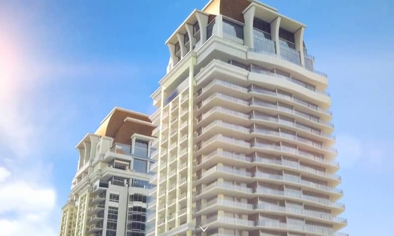 The-Estates-at-Acqualina-Building-2