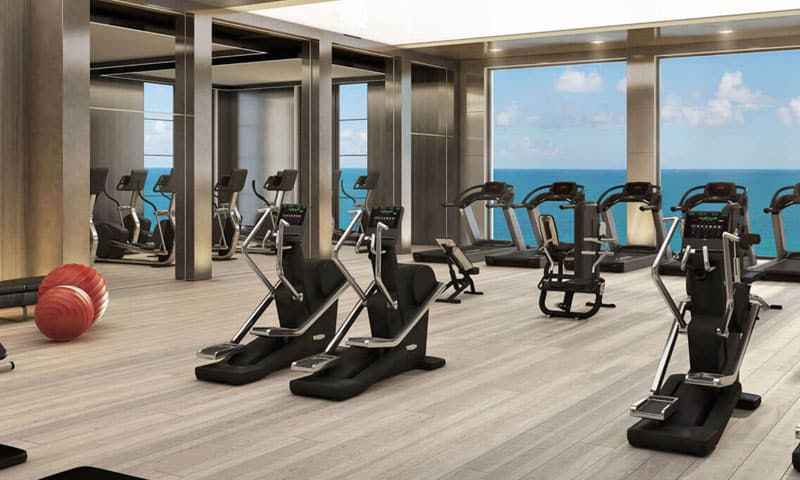 The-Estates-at-Acqualina-Fitness-Center