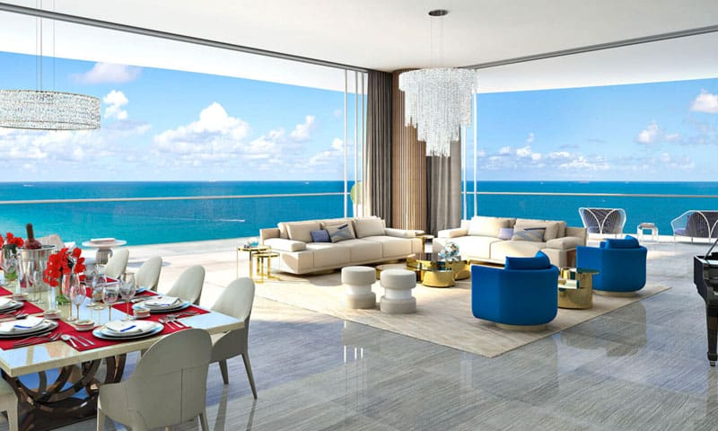The-Estates-at-Acqualina-Livinng-Room-2