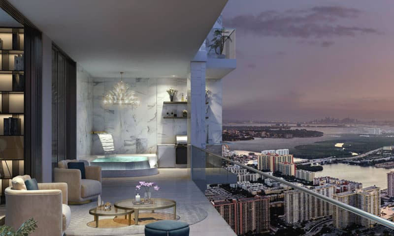The-Estates-at-Acqualina-Residence