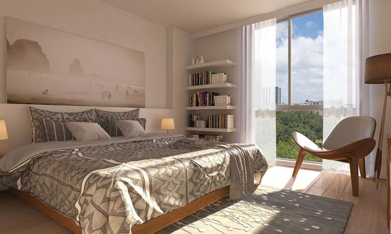 05-naranza-bedroom